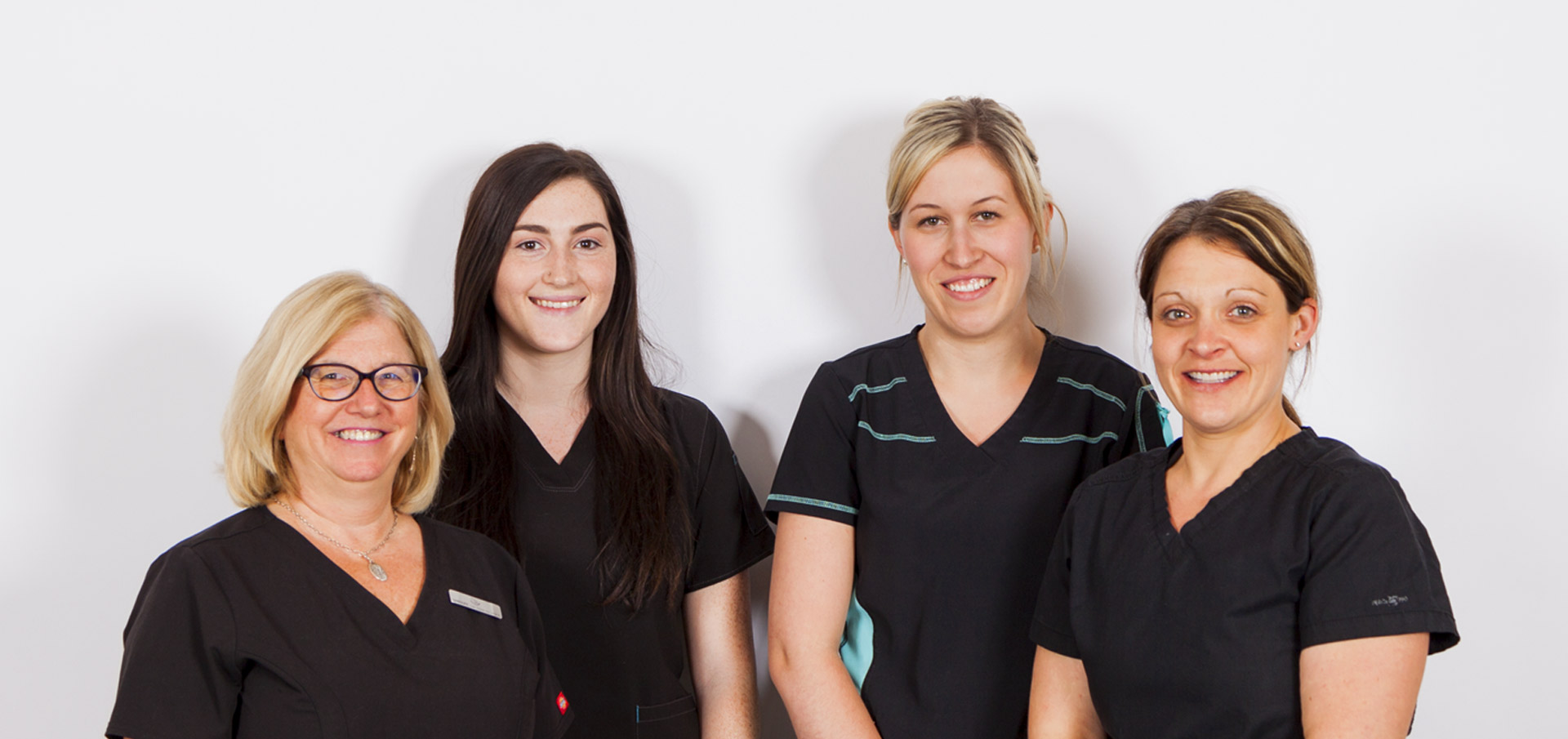 mcfarlane certified dental assistants